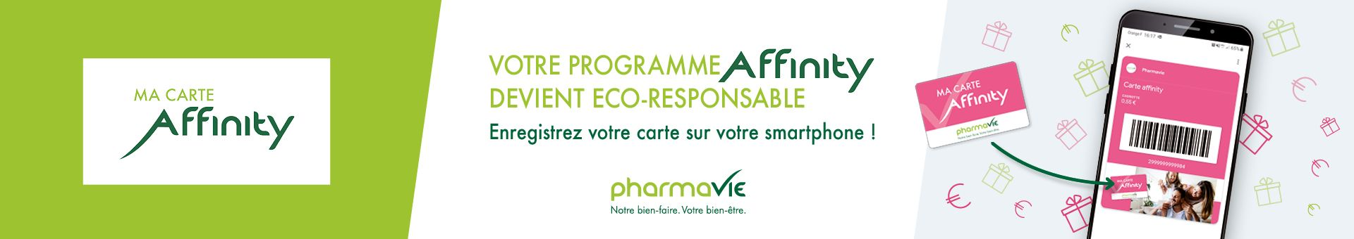 Pharmacie Des Francs,TOURCOING