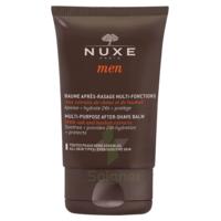 Baume Après-rasage Multi-fonctions Nuxe Men50ml à TOURCOING