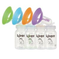 Kit Expression Kolor : Téterelle 24mm - Large à TOURCOING