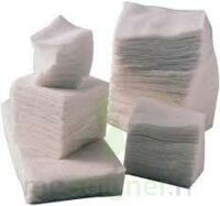 Pharmaprix Compresses Stériles Non Tissée 10x10cm 10 Sachets/2 à TOURCOING
