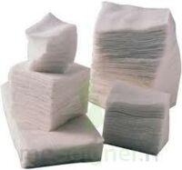 Pharmaprix Compresses Stérile Tissée 10x10cm 10 Sachets/2 à TOURCOING
