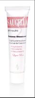 Saugella Crème Douceur Usage Intime T/30ml à TOURCOING