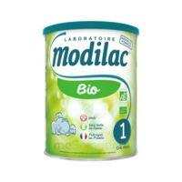 Modilac Bio 1 Lait En Poudre B/800g à TOURCOING