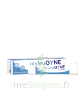 Myleugyne 1 %, Crème à TOURCOING