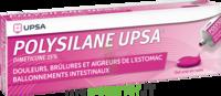 Polysilane Upsa Gel Oral En Tube T/170g à TOURCOING