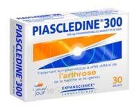 Piascledine 300 Mg Gél Plq/30 à TOURCOING