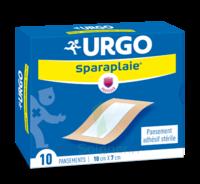 Urgo Sparaplaie à TOURCOING