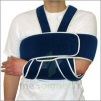 Bandage Immo Epaule Bil T2 à TOURCOING