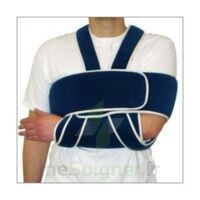 Bandage Immo Epaule Bil T3 à TOURCOING