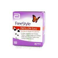 Freestyle Papillon Easy électrodes 2fl/50 à TOURCOING