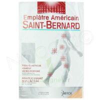 St-bernard Emplâtre à TOURCOING