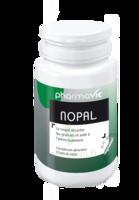 Pharmavie Minceur Nopal 60 Gel à TOURCOING