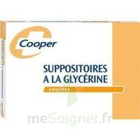 Glycerine Cooper, Fl 1 L à TOURCOING