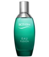 Biotherm Eau Fusion Eau Parfumée Spray/50ml à TOURCOING