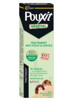 Pouxit Végétal Lotion Fl/200ml à TOURCOING