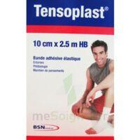 Tensoplast Hb Bande Adhésive élastique 10cmx2,5m à TOURCOING