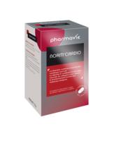 Pharmavie Norm'cardio à TOURCOING