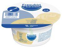 Fresubin 2 Kcal Creme Sans Lactose, 200 G X 4 à TOURCOING