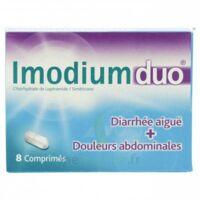 Imodiumduo, Comprimé à TOURCOING