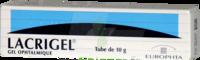 Lacrigel, Gel Ophtalmique T/10g à TOURCOING