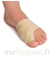 Protec. Hallux Valgus  Oignon/cors Tl - L'unite Feetpad à TOURCOING