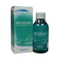 Prexidine Bain Bche à TOURCOING