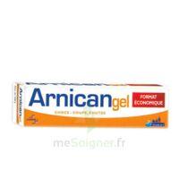 Arnican Gel 100g à TOURCOING