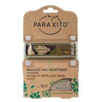 Bracelet Parakito Graffic J&t Camouflage à TOURCOING