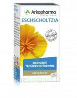 Arkogelules Escholtzia Gélules Fl/45 à TOURCOING