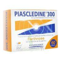 Piascledine 300 Mg Gélules Plq/60 à TOURCOING