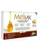 Aboca Melilax Microlavements Pour Adultes à TOURCOING