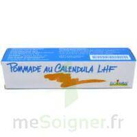 Calendula Lhf Pom T/20g à TOURCOING
