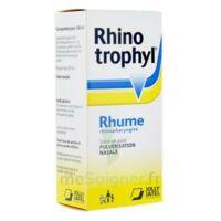 Rhinotrophyl Solution Pour Pulvérisation Nasale 1fl/12ml à TOURCOING