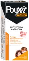 Pouxit Protect Lotion 200ml à TOURCOING