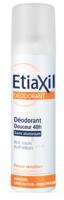 Etiaxil Déodorant Sans Aluminium 150ml à TOURCOING