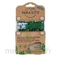 Parakito Bracelet Kids Koala à TOURCOING