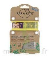 Parakito Bracelet Kids Singe à TOURCOING