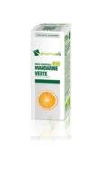Huile Essentielle Bio Mandarine Verte à TOURCOING