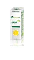 Huile Essentielle Bio Citron à TOURCOING