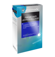 Pharmavie MagnÉsium LibÉration ProlongÉe  30 Comprimés à TOURCOING