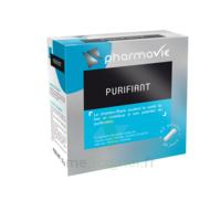 Pharmavie Purifiant 60 Gélules à TOURCOING