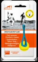 Frontline Petcare Tire-tique B/1 à TOURCOING