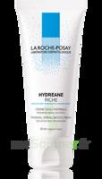 Hydreane Riche Crème Hydratante Peau Sèche à Très Sèche 40ml à TOURCOING