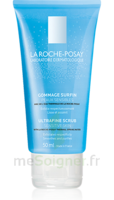 La Roche Posay Gel Gommage Surfin Physiologique 50ml à TOURCOING