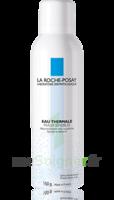 La Roche Posay Eau Thermale 150ml à TOURCOING
