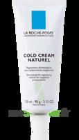 La Roche Posay Cold Cream Crème 100ml à TOURCOING