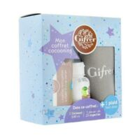 Gifrer Coffret Naissance Cocooning à TOURCOING