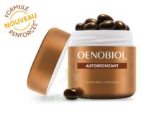 Oenobiol Autobronzant Caps 2*pots/30 à TOURCOING