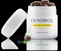 Oenobiol Solaire Intensif Caps Peau Sensible Pot/30 à TOURCOING