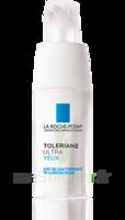 Toleriane Ultra Contour Yeux Crème 20ml à TOURCOING